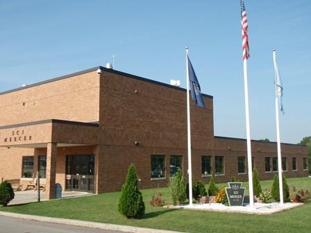 192 Crill Rd, Mercer, PA 16137