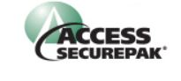 Image - Access SecurePak.JPG