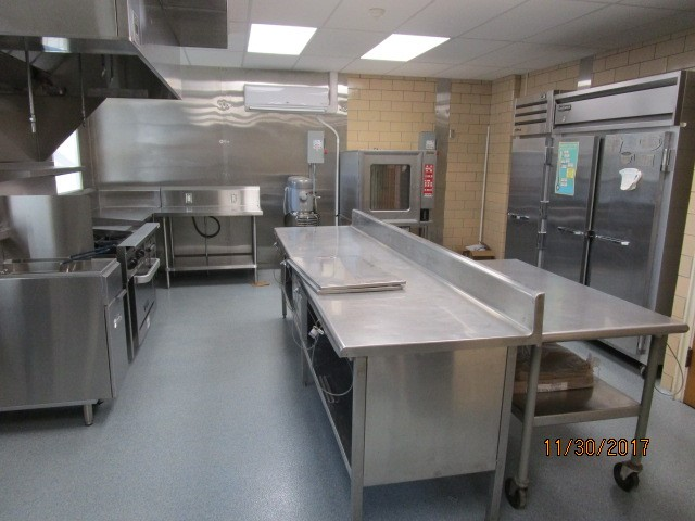 Culinary Academy - Muncy kitchen.jpg